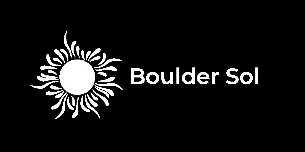 Boulder Sol Chiropractic & Integrative Wellness